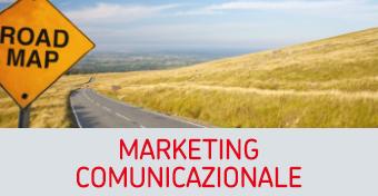 marketing comunicazionale